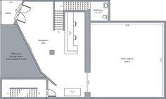 s525floorplan_downstairs.gif (971×586)