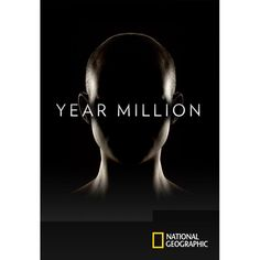Year Million explores what it will be like to be human 1 million years from now. Through illustrative, dramatic storytelling, Year Million paints a vision of humanity through the lens of a typical future American family, which includes a daughter who is part AI. The series propels us into an odyssey of unfathomable hum