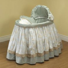 http://www.ababy.com/images/tlimages/BD-Toile-Corduroy-Bass-Larg.jpg