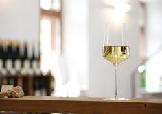 Wien, Wein, Weinbau, Weinbaugebiet- A-List