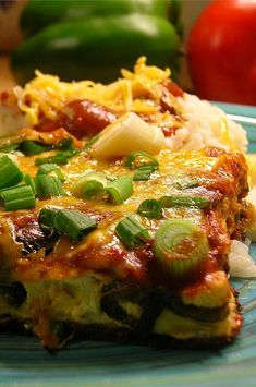 This Chili Rellenos Casserole is very easy to prepare and is loaded with flavor. Great for a busy week night, and good enough for company. Modified from: Chili Rellenos Casserole Authentic Mexican Recipes, Mexican Food Recipes, New Recipes, Vegetarian Recipes, Cooking Recipes, Favorite Recipes, Recipes Dinner, Dinner Ideas, Healthy Recipes