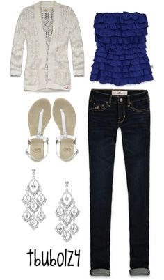 """""""- fall chic :)"""" by tbubolz on Polyvore"""