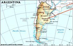 Argentine.gif (480×308)