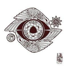 ROY RAIDHO ROY Related Post Hel North death goddess by meszaroscsaba Hel North death goddess by meszaroscsaba Hel North death goddess by meszaroscsaba Andvari In Norse mythology, Andvari (Alberich) gua. Andvari In Norse mythology, Andvari (Alberich) gu Celtic Raven Tattoo, Viking Tattoo Symbol, Norse Tattoo, Celtic Tattoos, Viking Tattoos, Tattoo Symbols, Wiccan Tattoos, Indian Tattoos, Odin Symbol