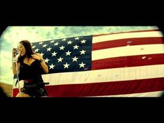 Music video by Miley Cyrus performing Party In The U.S.A..  (C) 2009 Hollywood Records