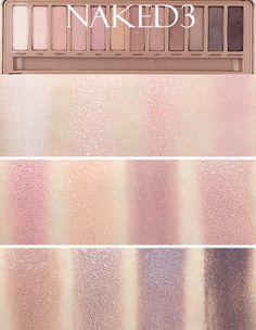 Urban-Decay-Naked-3-Swatches