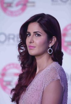 HQ Bollywood Celebrity Pictures