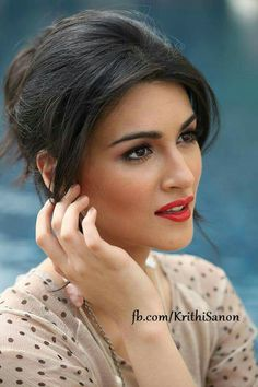 Kriti Sanon to get more hd and latest photo click here http://picchike.blogspot.com/