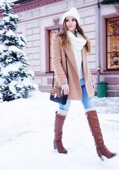 Winter-Outfits-amel-coat.jpg