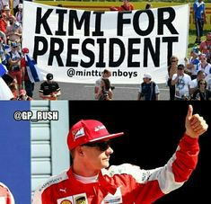 Immagini divertenti sulla F1 Funny pictures about F1 #casuale # Casuale # amreading # books # wattpad Car Jokes, Car Humor, Funny Jokes, Funny Images, Funny Pictures, Formula 1 Car, Thing 1, F1 Drivers, World Of Sports