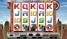 http://www.slots48.com/marvel/captain-america - slot Come check out our website. https://www.facebook.com/bestfiver/posts/1425762724303365