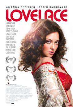 Lovelace _ Rob Epstein _ 2014 _ usa