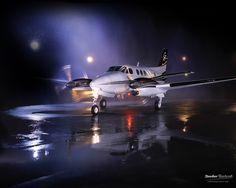 king_air_c90gtx   http://www.hawkerbeechcraft.com