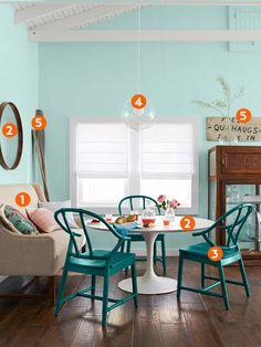 1000+ images about Paint Colors & Carpet on Pinterest ...