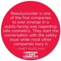 Beautycounter giveaway till 2/28/2015