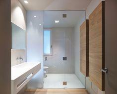MP Apartment by Burnazzi Feltrin Architetti (14)