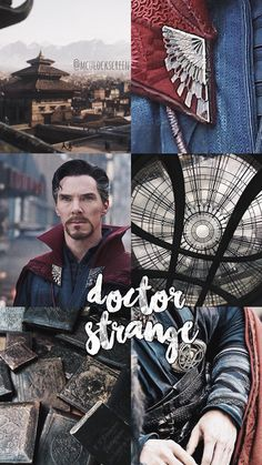 Doctor Strange Poster Collection: Printable Posters For All Marvel Fans Who cannot be a fan of Benedict Cumberbatch or our very own Marvel superhero Doctor Strange? Check out our awesome Doctor Strange poster collection. Marvel Doctor Strange, Doctor Strange Poster, Dr Strange, Doctor Stranger Marvel, Marvel Avengers, Marvel Comics, Marvel Heroes, Funny Avengers, Marvel Universe