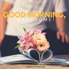 Looking for for images for good morning coffee?Browse around this site for unique good morning coffee ideas. These unique images will brighten your day. Morning Message For Him, Morning Texts For Him, Good Morning Handsome, Good Morning Quotes For Him, Good Morning My Love, Good Morning Funny, Good Morning Picture, Good Morning Messages, Morning Pictures
