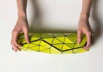 Distortion-BaoBao-Issey-Miyake-NandR-Foldings-4-600x400