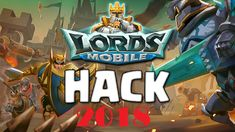 Lords Mobile Hack and Cheats — How to Get Free Gems (iOS and Android) Working Lords Mobile Hack — Lords Mobile Free Gems Cheats Lords Mobile Hack? Get Free GEMS! Cheat Online, Hack Online, Mobile Generator, Ios, Game Resources, Free Gems, Hacks, Mobile Game, Xbox One