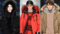 Cold-weather style machine: Why outerwear is Canada's hottest fashion export,  Canadian fashion is hot right now, but our cold-weather style industry has always been cool (CBC News 25 March 2016)