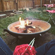 Get It Done: Tab's Garden Plot. www.craftoflaughter.com