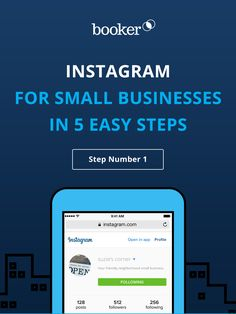 Instagram is the fastest growing social media platform on the planet. Large and small businesses alike have begun to leverage Instagram to generate user engagement and influence consumer behavior. Use these 5 tips to create a flourishing Instagram presence!