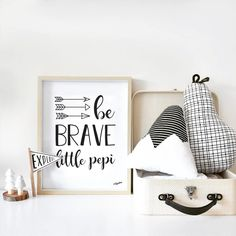 Available in and or and Unframed. New Baby Greetings, A3, Brave, New Baby Products, Room, Home Decor, Maori, Bedroom, Decoration Home