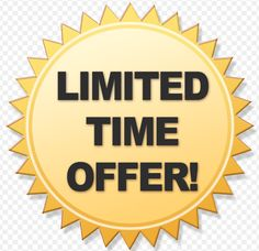 NEW LANDLORD OFFER  RENT YOUR PROPERTY WITH US DURING MARCH AND APRIL AND WE WILL COVER YOUR RENT GUARANTEE INSURANCE FOR 1 YEAR.  (Saving of up to £200)   Contact us at the office on 01708554659 or email smartmove09@gmail.com
