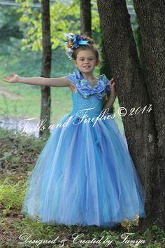 sc 1 st  Pinterest & Dorothy Tutu Dress - Dorothy Costume - Dorothy Dress | Costumes