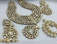 Satyanarayan J Jadia & Sons Jewellers Pvt Ltd Jewelry Logo, Jewelry Shop, Beaded Jewelry, Fashion Jewelry, Silver Jewelry, Silver Ring, Indian Jewelry Sets, Indian Wedding Jewelry, India Jewelry