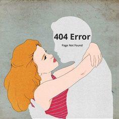 Funny Art, Funny Memes, Fun Funny, Illustration Art, Illustrations, Arte Pop, Surreal Art, Aesthetic Art, Collage Art