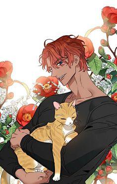 Manga Art, Manga Anime, Manga To Read, Itachi, Kiss Me, Webtoon, Anime Guys, Manhwa, Handsome