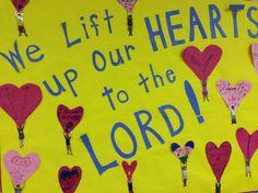 452 best Bulletin Boards - Church