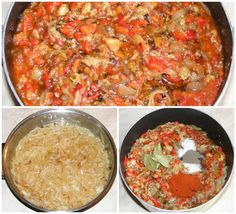 Curry, Mexican, Ethnic Recipes, Food, Canning, Salads, Curries, Essen, Meals