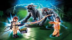 playmobil-ghostbusters-venkman-with-dogs-loose