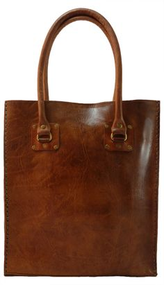 9cc210b1b15e Classic Tote by Ismad London.  leather  handbags  ismadlondon  tote Classic  Leather