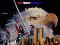 Always Remember - We Will Never Forget