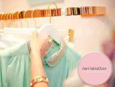 Tips Para Crear Tu Estilo Personal by nani labraDoor   nani labraDoor Asesora de Imagen & Personal Shopper
