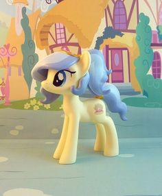Krowzivitch pony