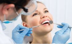 Do you face problems while speaking and eating due to missing tooth? Dental implants are a great way to replace missing teeth. Contact Keener Family Dentistry, where we use advanced procedures for dental implantation. Dentist Near Me, Best Dentist, Cheap Dentist, Trauma, Affordable Dental, Dental Art, Dental Group, Dental Center, Dental Procedures