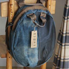 denim backpack women backpack big size canvas large travel leisure bags