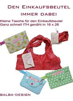 Stickdatei+Stickmuster+ITH+Einkaufsbeutel-Tasche+von+Balba-Design+auf+DaWanda.com