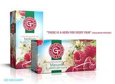 Raspberry Linden Flower Herbal Tea Bags 30g |Herbal Fruit... https://www.amazon.co.uk/dp/B01JSJDNMK/ref=cm_sw_r_pi_dp_x_9Wg-ybGX9BBMJ