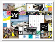 World Wide Storefront was an exhibition presented by the Storefront for Art and Architecture featuring 10 experimental cultural works located around the globe. Conceived as a kind of dispersed, deconstructed architectural survey, the exhibition aimed to u…