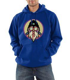 Hoodies & Sweatshirts Diligent Japanese Anime Hoodies Dragon Ball Anime Zipper Coat Jacket Sweatshirt Cosplay Costume Drop Ship 2018