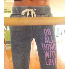All she wants to do is dance, dance, dance.   via @essentialshine ⚡️ #SuperLoveTribe