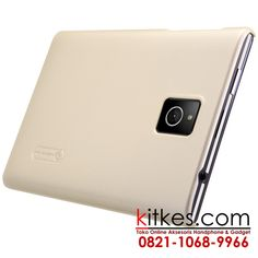 Nillkin Hard Case Blackberry Passport Rp 110.000  http://www.kitkes.com/product/217/987/Nillkin-Hard-Case-Blackberry-Passport/