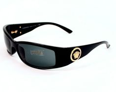 ee9b583c855 Versace Womens sunglasses. Reference VE4205B GB187 - 61