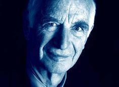 James Hillman, archetypal psychologist